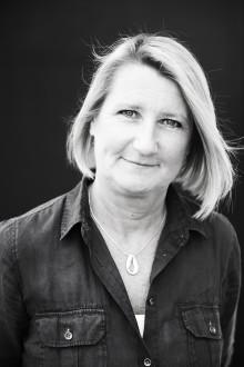 Maria Lehmann