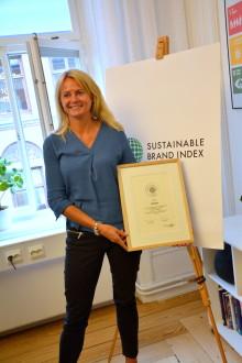 Förnybart gör Preem till mest hållbart