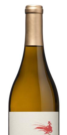 Kalifornisk chardonnay från Hahn Winery lanseras i Sverige!