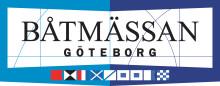 PolyRopes på Båtmässan i Göteborg 6 februari - 14 februari