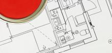 SABO sänker byggkostnaderna med 25 %