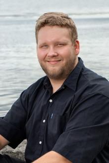 Johan Gulstad