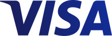 Visa Inc. Appoints Charlotte Hogg as Chief Executive Officer of the Company's European Operations