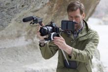 Sony anuncia precio, disponibilidad y actualizaciones para la cámara α7S