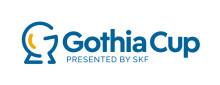 Gothia Cup Logo - Sec - RGB