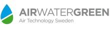 Airwatergreen inleder samarbete med sydamerikansk partner