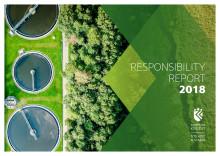 Responsibility Report 2018 (print version)