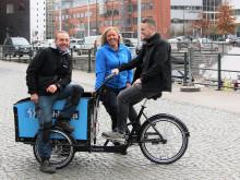 Wihlborgs startar nytt traineeprogram för att öka mångfalden