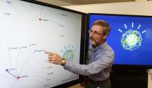 Watson nopeuttaa tieteellistä tutkimusta uusien kognitiivisten ominaisuuksien avulla