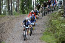Inför CykelVasan 2014 – Sveriges största mountainbikelopp