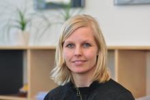 Katja Ramsing