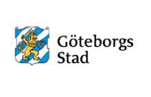 Cordovan tecknar ramavtal med Göteborgs stad
