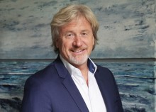 Mitarbeiterschutz: Kiel-Marketing verzichtet auf den persönlichen Auftritt bei der ITB
