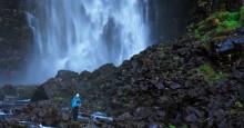 Pressinbjudan: svenskar och norrmän samlas för att utveckla Fulufjällets nationalparker