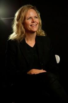 Carina Olson