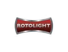 Rotolight wybiera Focus Nordic na wyłącznego dystrybutora w Polsce!