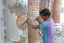 Nu restaureres Serampore - den ukendte danske koloni