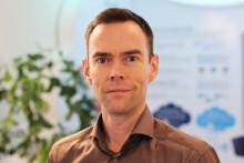 Lennart Malm