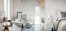 Engblad & Co lanserar White & Light - Släpp in ljuset!