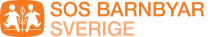 SOS Barnbyar och Projectplace inleder samarbete