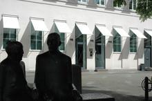 Moody's confirms KommuneKredits Aaa rating