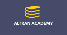 Altran is launching a new digital competence platform,  Altran Academy!