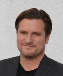 Bo Åkesson utsedd till vice VD på Nordfarm