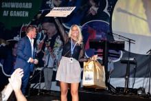 Henriette fra Gentofte er årets JYSK-elev