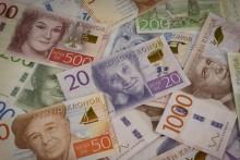 Örebro län får 40 statliga miljoner för kultursamverkan