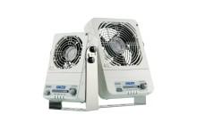 IZF från SMC hjälper dig att ta kontroll över statisk elektricitet