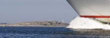 Energimyndigheten startar nytt forskningsprogram inom sjötransporter