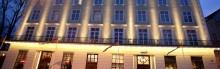 Mingling med Grand Hotell Terminus, Bølgen & Moi og AF Gruppen på Noresdagen