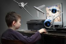 Spil-ekspert: Her er computerspillene børnene bør få til jul