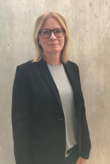 Johanna Wirsén