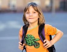 Friends i Almedalen: Behöver skolan ett trygghetslyft?