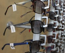 Brother offers optimised labelling solutions for opticians