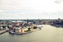 Sveriges nya klimatmål – ett stort steg i rätt riktning