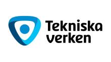 Tekniska Verken Linköping väljer BKE TeleCom