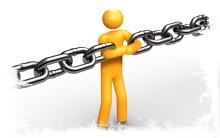 Öka tillförlitligheten i dina tekniska system och processer med hjälp av ny vägledning.