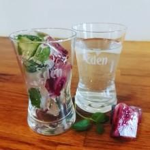 5 tips för att komma ihåg att dricka vatten i sommar!