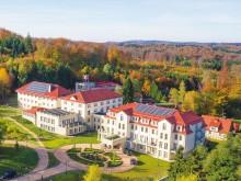 Gütesiegel für 56 Kurzurlaub.de-Hotels
