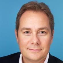 Glenn Haglund nyansatt i CBRE