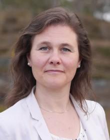 Karin Milles invald i Fredrika Bremer Förbundets styrelse