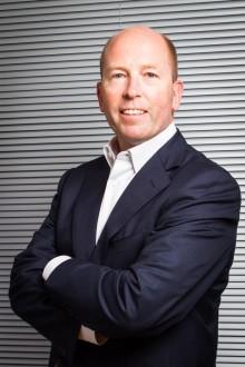Sinequa verstärkt Aufsichtsrat um Mark Williams