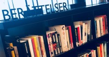 Från ord till handling – på väg mot en nationell biblioteksstrategi