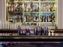 Gerührt oder geschüttelt - Elegant mixen mit der neuen Sambonet Bar Kollektion