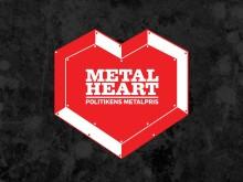 Ny metalpris uddeles til When Copenhell Freezes Over