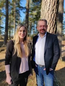 Projekt för att lyfta Skaraborgs besöksnäringsföretag får Leaderstöd