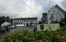 Kommunfullmäktige i Osby sa ja till försäljning av Naturbruksgymnasiets fastigheter