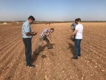 St1 starter bærekraftig pilotprosjekt for karbonhøsting gjennom skogplanting i Marokko